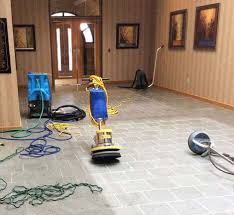 las-vegas-water-damage-restoration