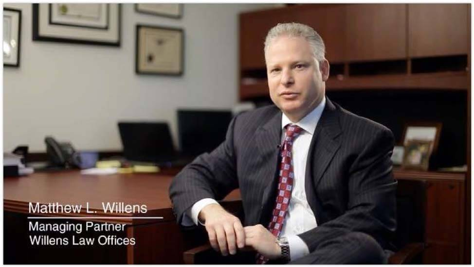 Chicago Personal Injury Attorney pic3