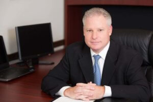 Chicago Personal Injury Attorney pic2